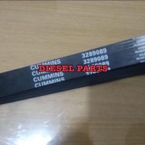 Seperti yang telah kami jelaskan diatas bahwa vanbelt atau v belt adalah sistem penggerak yang digunakan pada. 24+ Harga 2614b555 V Belt Perkins Murah Terbaru 2021   Katalog.or.id
