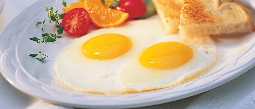 28 Daftar Makanan Untuk Diet Yang Sehat