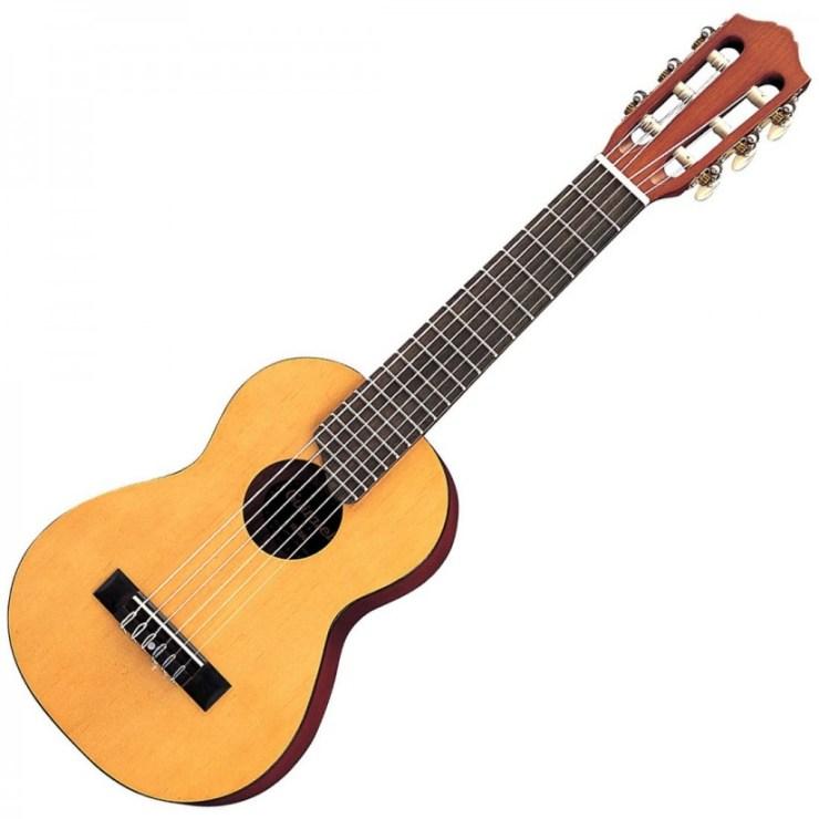 Fakta unik tentang ukulele yang wajib kau tahu - ukulele sudah tersebar di berbagai belahan dunia