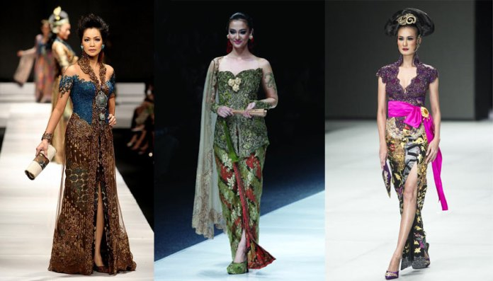 10 Model Baju Untuk Wanita Bertubuh Pendek Trend Tahun 2019