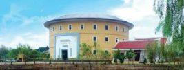 Museum Hakka Indonesia, Belajar Sejarah Tionghoa Indonesia