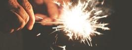 Awal Baru di Tahun yang Baru, Sudah Siap Berubah di Tahun 2017?