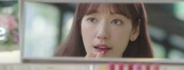 7 Pilihan Lipstik dari Drama Korea yang Bisa Kamu Coba