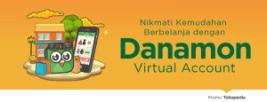 Danamon Virtual Account: Belanja Makin Mudah dengan Verifikasi Otomatis