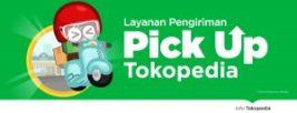 Lebih Dalam Tentang Layanan Pengiriman Pick Up Tokopedia!