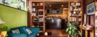 5 Café dan Restoran Ternyaman di Jakarta Selatan