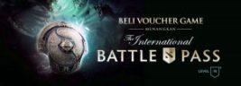 Daftar Pemenang Promo Voucher Game – BATTLEPASS