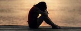 6 Lagu Bertema Bullying, #3 Bikin Sedih