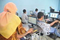 Tokopedia Mudahkan Pengguna Dukung Pendidikan Anak Bersama YCAB Foundation