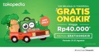 Siapkan Toko & Jualan Makin Laris di Promo Gratis Ongkir!