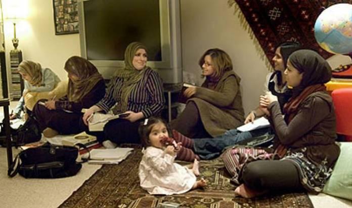 donasi tahun baru islam