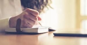 Tips dan Cara Menulis Novel Sederhana untuk Pemula