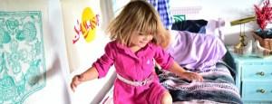 Penyebab, Ciri, dan Cara Mengatasi Anak Hiperaktif untuk Bunda Siaga