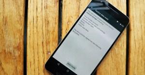 Factory Reset Smartphone Android dan iOS, Bagaimana Caranya?