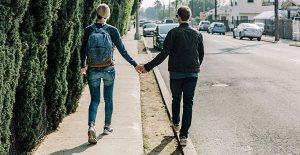 Pilihan Tempat Kencan Romantis untuk Hari Spesial Kamu dan Dia