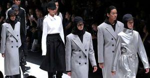 Ini Dia 5 Event Fashion Indonesia yang Ketenarannya Mendunia