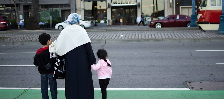 Apa itu Asuransi Syariah