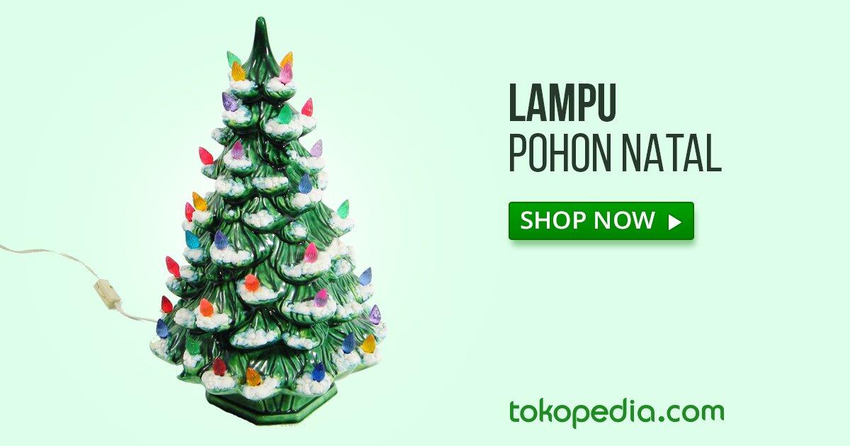 Inspirasi Dekorasi Natal untuk Meriahkan Perayaan Natal