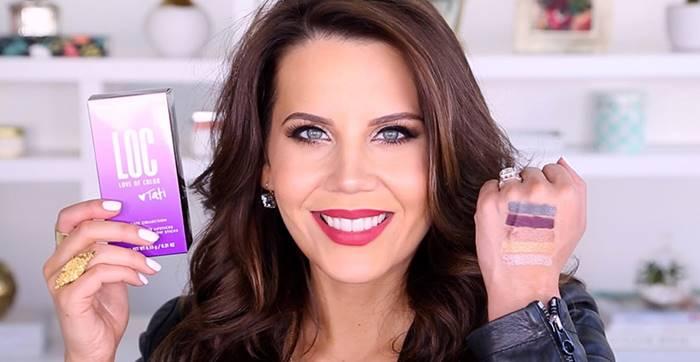 Rekomendasi Channel Youtube Beauty Guru Favorit