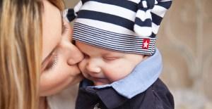 Terima Kasih, Ibu: Sejarah Hari Ibu di Berbagai Belahan Dunia