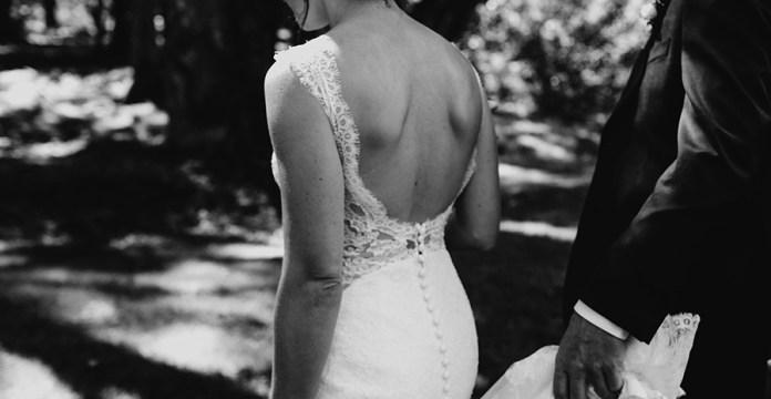 bra untuk backless dress