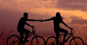 Film Komedi Romantis Terbaik untuk Hari Valentine