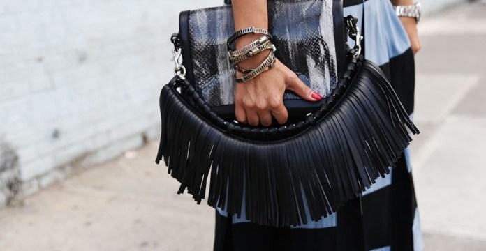 padupadan fashion fringe