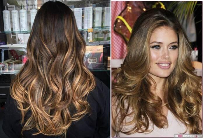 warna rambut 2