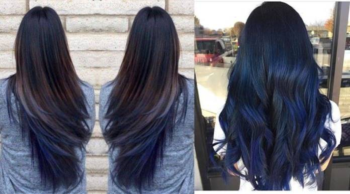 warna rambut 6