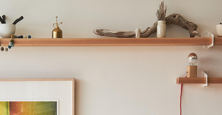 Cara membuat hiasan dinding dari kayu bekas tokopedia blog dekorasi dinding dari thecheapjerseys Image collections