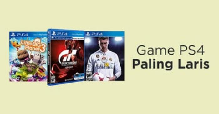 Perbedaan PS3 vs PS4, Wajib Baca Sebelum Beli