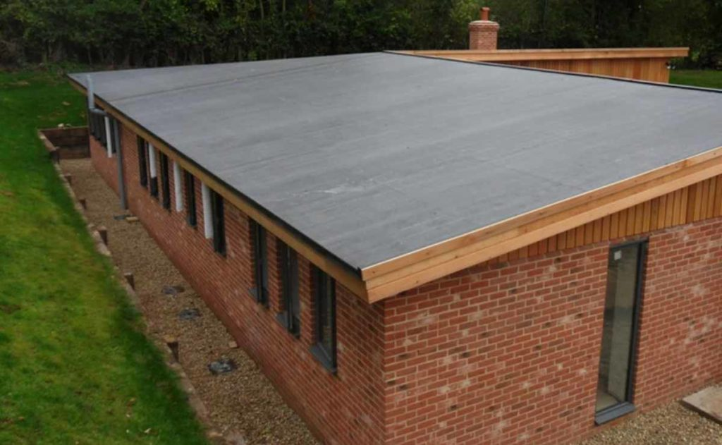 jenis atap rumah baja ringan mengenal 15 paling tepat untuk hunian tokopedia
