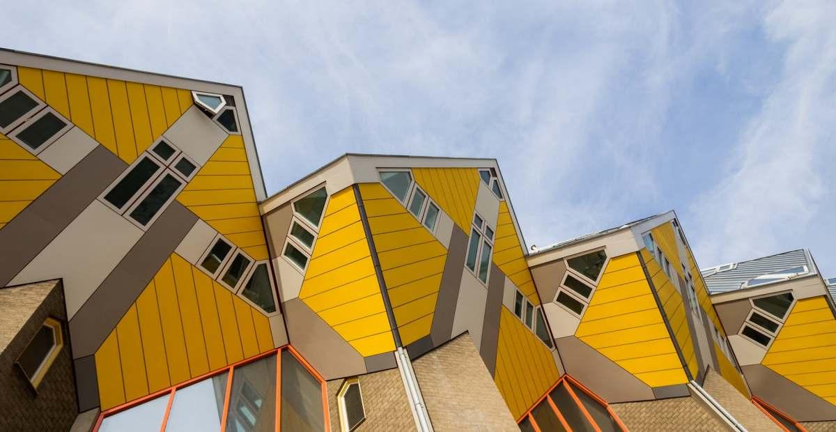 merk atap baja ringan yang bagus mengenal 15 jenis rumah paling tepat untuk hunian tokopedia