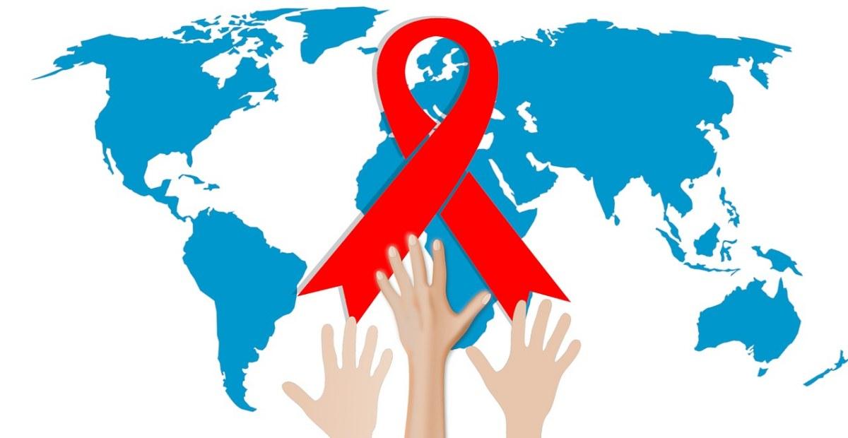5 Faktor Penyebab & Cara Penularan HIV/AIDS
