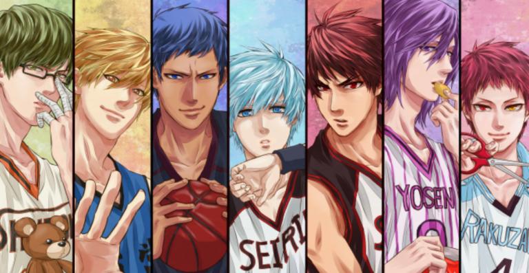 Posting lebih baru posting lama beranda. 25 Nama Karakter Anime Untuk Game Yang Keren Dan Jepang Banget