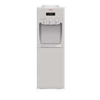 SANKEN HWD 760 Water Dispenser