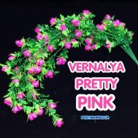 √ Jual Floral Foam Busa Gabus Bunga Oase Oasis Basah Merangkai ... 9a8bc6ed50