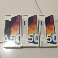 Samsung Galaxy A50 6/128 BNIB SEIN
