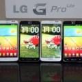 HP Smartphone LG G Pro Lite BARANG BERGARANSI RESMI 100% ORIGINAL