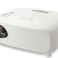 Projector PANASONIC PT-VW530A