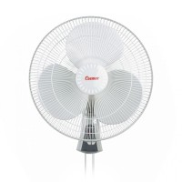 Kipas Angin 12 In Cosmos 12 CWF Wall fan / Dinding