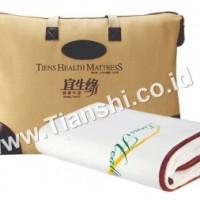 Tiens Health Mattress New | Matras Kesehatan Terbaik
