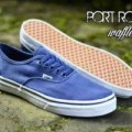 Vans Port Royal code HF