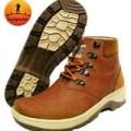 Sepatu Backpacker Boots