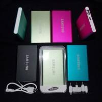 Samsung 88.000 88000 mah powerbank slim