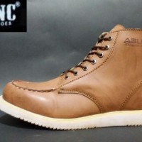 sepatu Ablinc boots #4