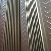 harga baja ringan kepuh kencana arum jual truss mbg construction tokopedia