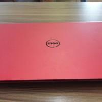 Laptop Dell Inspiron 7447