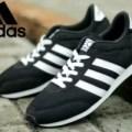Sepatu adidas classic men #4