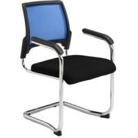 Kursi kantor kursi hadap kursi meeting kursi rapat ergotec modern